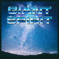 Giant Spirit image