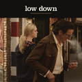 Low Down - V/A image