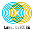 Label Obscura image