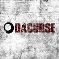 DaCurse image