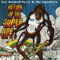 Lee Scratch Perry & The Upsetters image