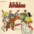 The Archies image