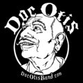 Doc Otis image