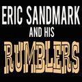 Eric Sandmark & his Rumblers image