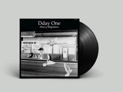 "2 x 12"" Vinyl LP main photo"