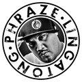 Phraze Lingatong image