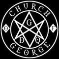 George Dorn Quintet image