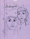 Girlscapade image