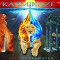 Karmikaze image