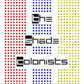The Shade Colonists image