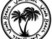 Ltd Edition - Viola Beach Logo Tee - Pre-Order photo