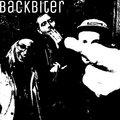 Backbiter image