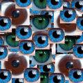 Digital Cabaret image
