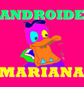 Androide Mariana image