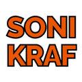 Sonikraf.com image