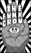 THEFUNKGROUP image