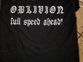 CRAFT - Demonspeed t-shirt L + XL photo