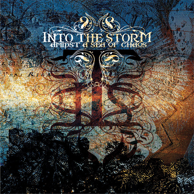 Amidst a sea of chaos into the storm includes unlimited streaming of amidst a sea of chaos via the free bandcamp app plus high quality download in mp3 flac and more malvernweather Image collections