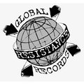 Global Resistance Records image