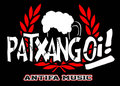 Patxangoi! image