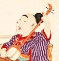 Edo Nagano image