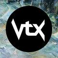 Vortex Traks image