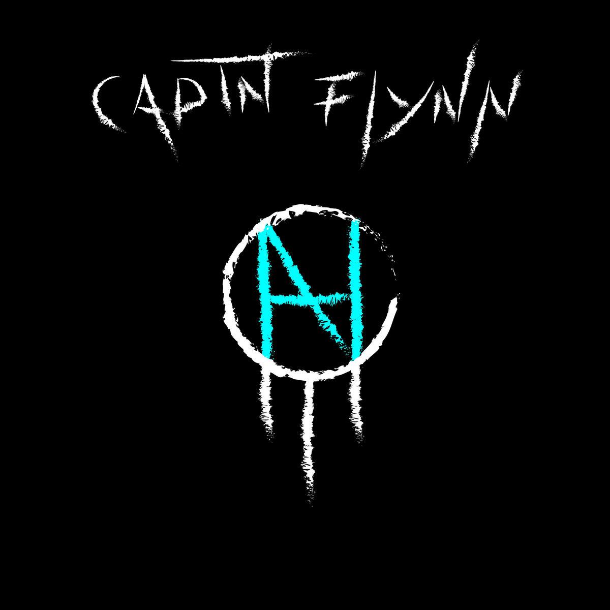 captn