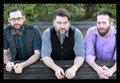 The Bottom Shelf Bourbon Trio image
