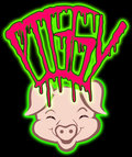 PIGGY image