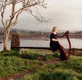 Aisling Urwin - Wedding Music image
