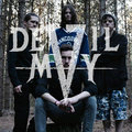 Devil May image