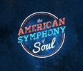 The American Symphony of Soul image