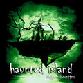Haunted Island image