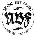 NBF image