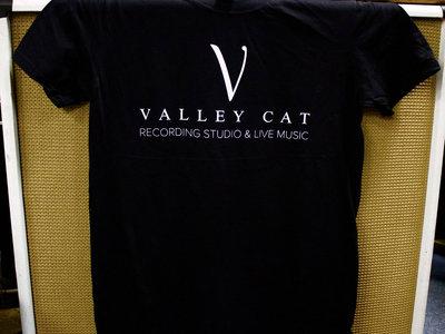 Valley Cat T-Shirt main photo