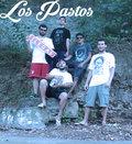 Los Pastos image