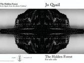 The Hidden Forest photo