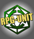 RPG-Unit image