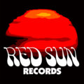 Red Sun Records image