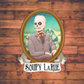 Soupy LaRue image