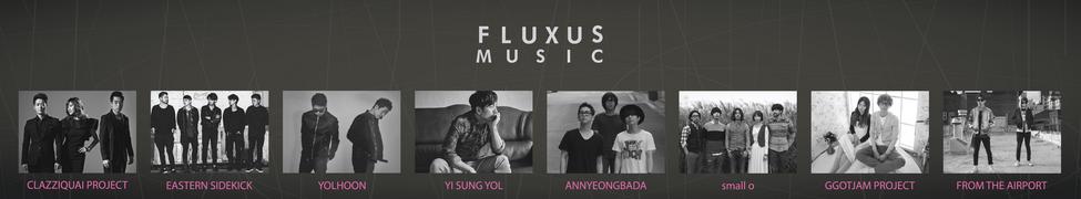 Music | Fluxus Music