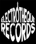 Electrotheque Records image