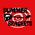 Summer Brackets image