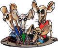 Dead Rats image