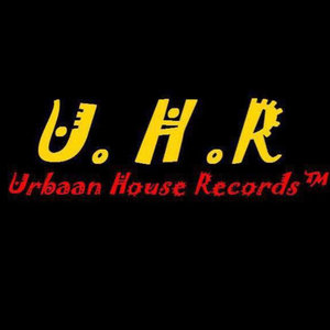 Music urbaan house records for House music records