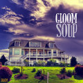 Gloom Soup image