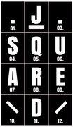 J.Squared image