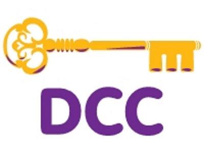 Donatello Club digital Card main photo