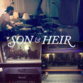 Son & Heir image