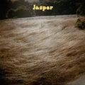 Jasper image